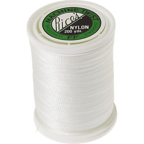 Fox Bassoon Thread