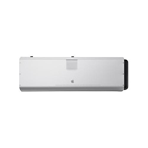 Apple Battery 15