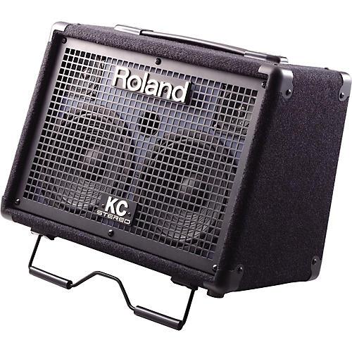 Roland Battery-Powered Keyboard Amplifier