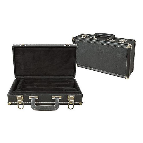 Giardinelli Bb Clarinet Case