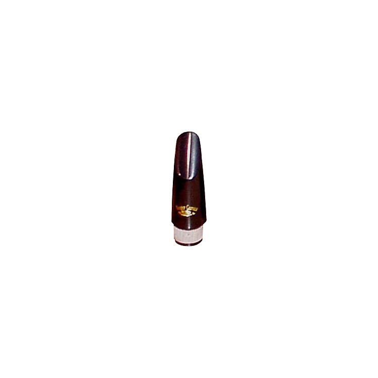 Garrett Bb Clarinet Mouthpiece