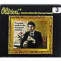 Olivieri Bb Clarinet Reeds Strength 3 Thumbnail
