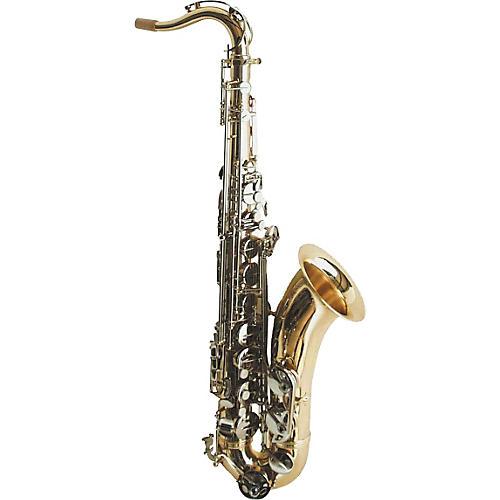 EM Winston Bb Tenor Saxophone