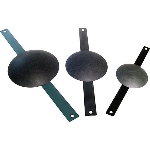 Weber Speakers Beam Blocker High Frequency Diffuser-thumbnail