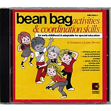Kimbo Bean Bag Activities
