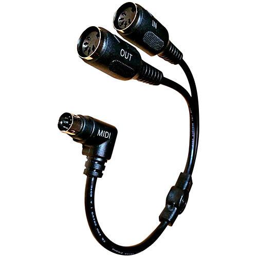 Singular Sound Beatbuddy MIDI Sync Cable-thumbnail