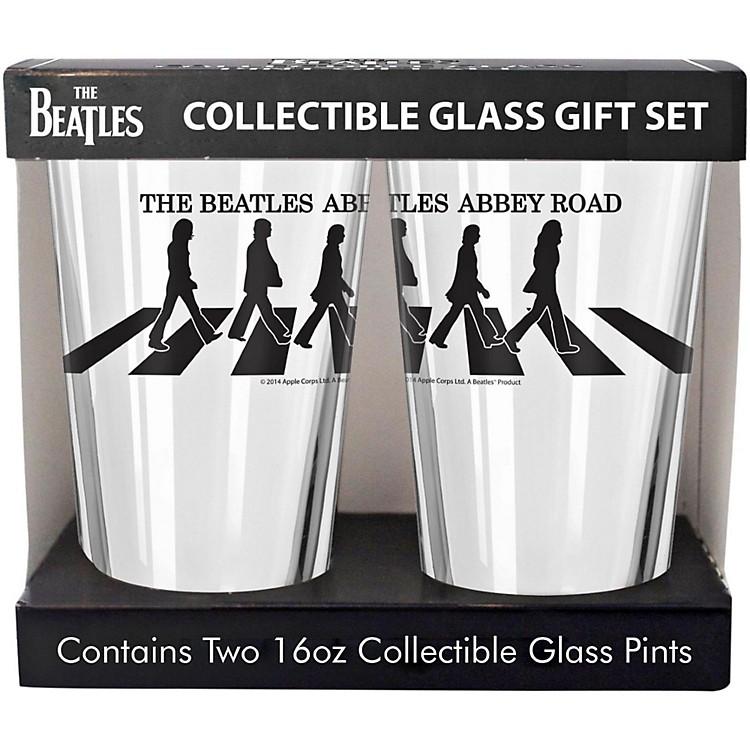 Boelter BrandsBeatles Abbey Road Pints (2 Pack)
