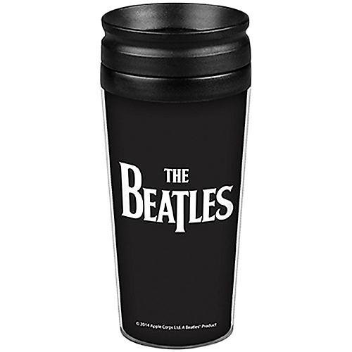 Boelter Brands Beatles Script Logo Tumbler-thumbnail
