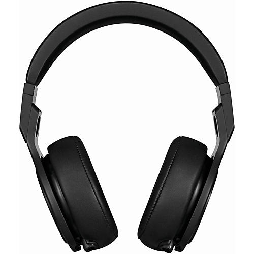 Beats By Dre Beats Pro Over-Ear Headphone Black