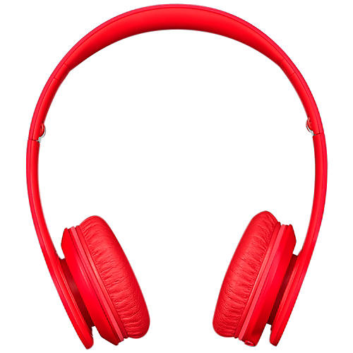 Beats By Dre Beats Solo HD