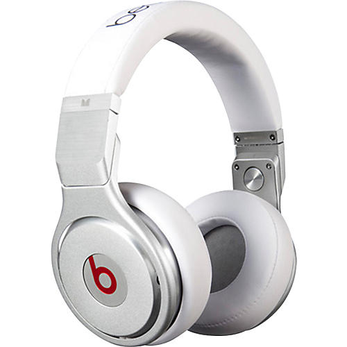 Monster Beats by Dr. Dre Pro Headphones