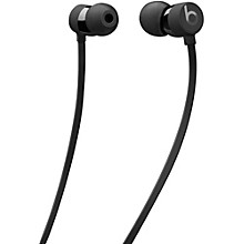 Apple BeatsX by Dr. Dre Wireless Earphones
