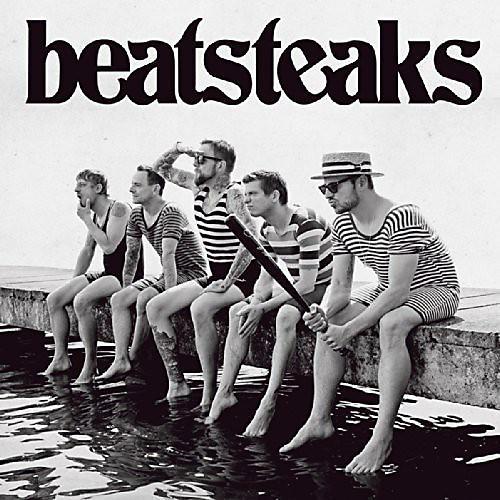 Alliance Beatsteaks - Beatsteaks Deluxe Box