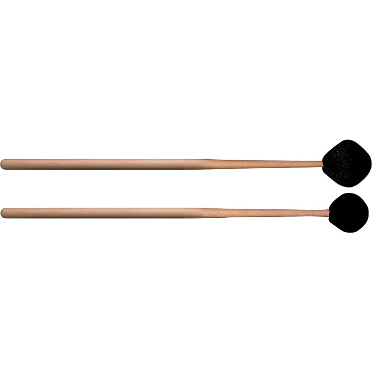 Vic Firth Becken Cymbal Mallet  Soft