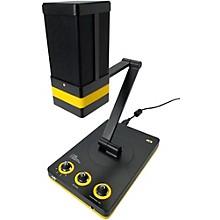 Open BoxNEAT Microphones Beecaster Professional Desktop USB Microphone