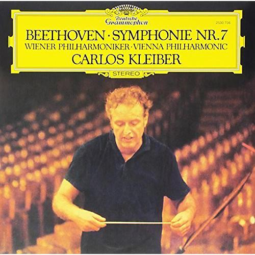 Alliance Beethoven: Symphony No 7