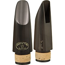 Open BoxPyne Bel Canto Bb Clarinet Mouthpiece