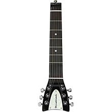 Shredneck BelAir 6-String Guitar Model