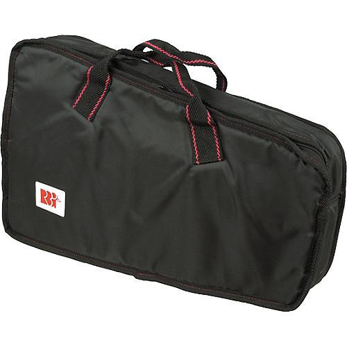 Rhythm Band Bell Bag RB2000 fits RB2205/07