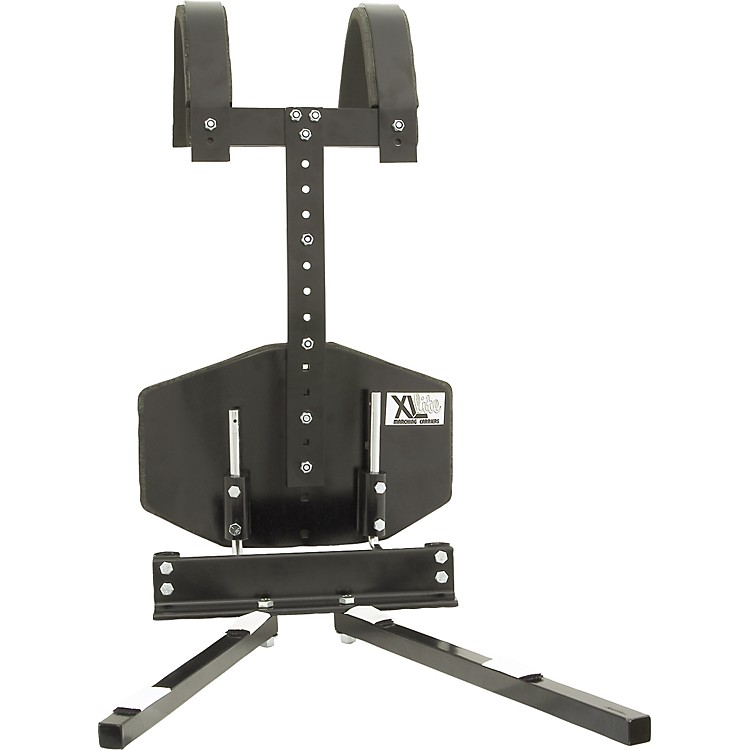 XL Specialty Percussion Bell/Xylophone Marching Carrier
