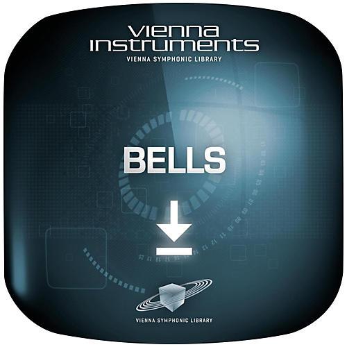 Vienna Instruments Bells Standard-thumbnail