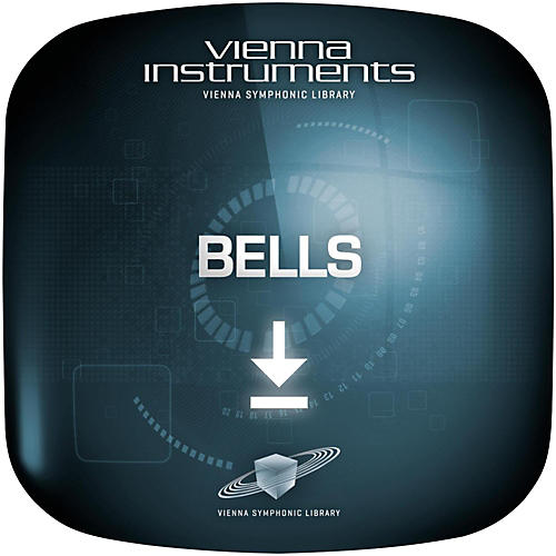 Vienna Instruments Bells Upgrade To Full Library-thumbnail