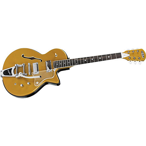 DiPinto Belvedere Standard Electric Guitar with Bigsby