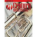 Alfred Belwin 21st Century Band Method Level 2 Bari BC Book  Thumbnail