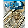 Alfred Belwin 21st Century Band Method Level 2 E-Flat Alto Saxophone Book