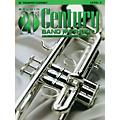 Alfred Belwin 21st Century Band Method Level 3 B-Flat Cornet (Trumpet)  Thumbnail