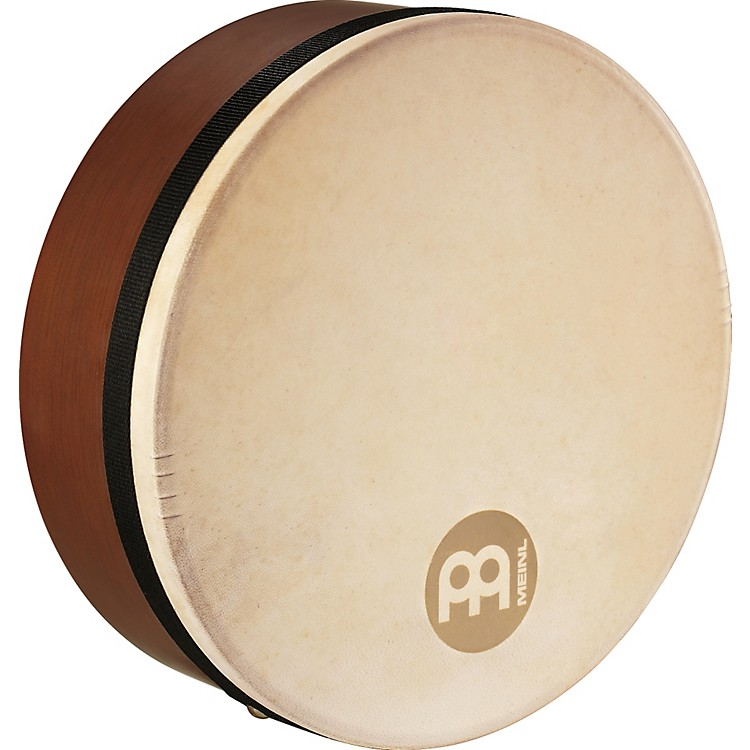 MeinlBendir Frame Drum14