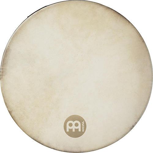 Meinl Bendir Frame Drum 16