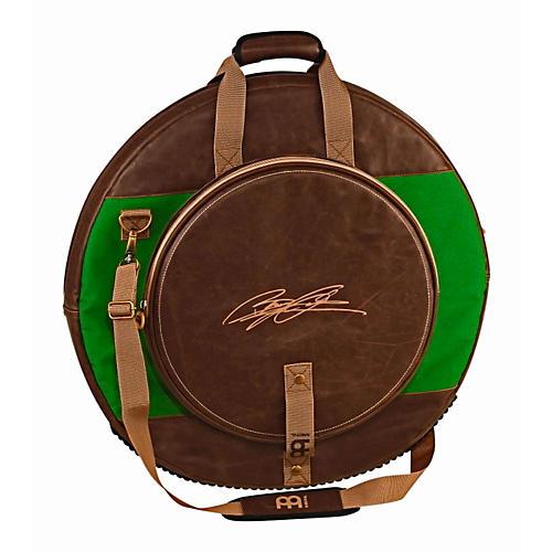 Meinl Benny Greb Cymbal Bag-thumbnail