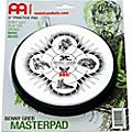 Meinl Benny Greb Practice Pad  Thumbnail