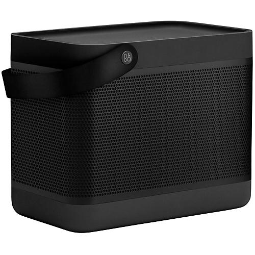B&O Play Beolit 15 Portable Bluetooth Speaker-thumbnail