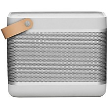 B&O Play Beolit 15 Portable Bluetooth Speaker