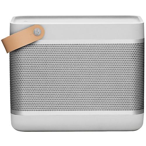 B&O Play Beolit 15 Portable Bluetooth Speaker-thumbnail