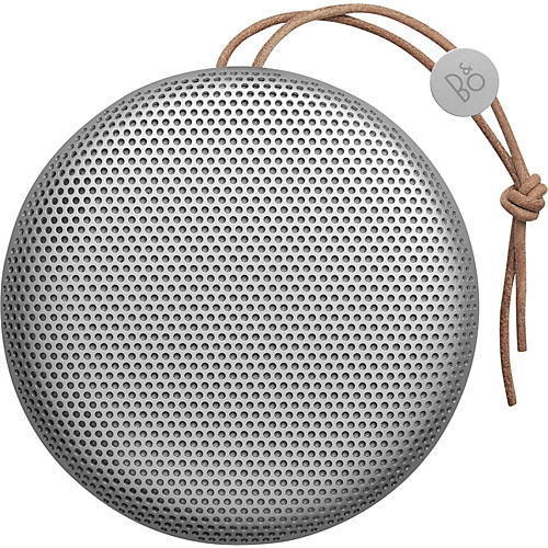 B&O Play Beoplay A1 Bluetooth Speaker-thumbnail