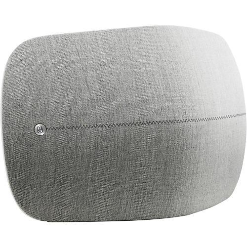 B&O Play Beoplay A6 Bluetooth Speaker