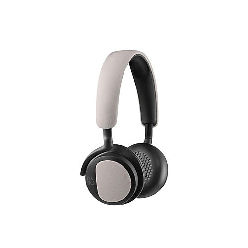 B&O Play Beoplay H2 On-Ear Headphones-thumbnail