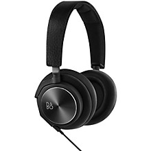 B&O Play Beoplay H6 Over-Ear Gen2 Headphones