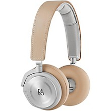 B&O Play Beoplay H8 On-Ear Headphones Natural