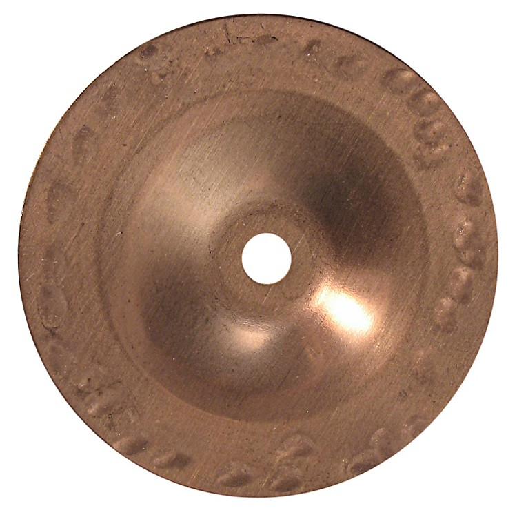 Grover ProBeryllium Copper Jingle Pack (18 Pieces)