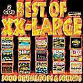 EastWest Best Of XXLarge Greatest Hits Akai/E-MU Sample CD-ROM  Thumbnail