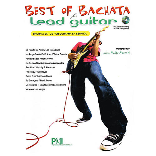 how to get bachata guitar sound
