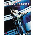 Cherry Lane Best of Lenny Kravitz Guitar Tab Book  Thumbnail