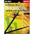 Hal Leonard Beyond the Backbeat Book/CD