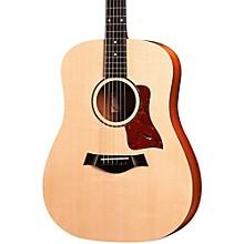 Taylor Big Baby Taylor Acoustic-Electcric Guitar