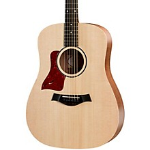 Taylor Big Baby Taylor Left-Handed Acoustic Guitar