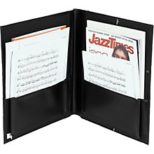 Protec Big Band Music Folder